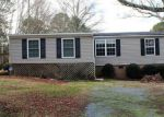 Foreclosed Home in WHITE STORE RD, Wadesboro, NC - 28170