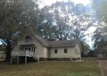 Foreclosed Home en ROCKY CREEK RD, Shelby, NC - 28152