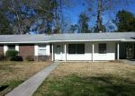 Foreclosed Home en WILSHIRE BLVD, Savannah, GA - 31419