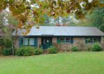 Foreclosed Home en DUGGINS DR, Kinston, NC - 28501