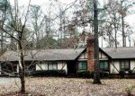 Foreclosed Home en OLD OAK RD, Byron, GA - 31008