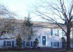 Foreclosed Home en LAINEY LN, Kingston, NY - 12401