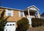 Foreclosed Home en PLATA ST, Clinton, MD - 20735