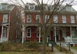 Foreclosed Home en JACOBY ST, Norristown, PA - 19401