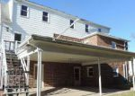 Foreclosed Home in PARK LN, Federalsburg, MD - 21632