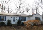 Foreclosed Home in GUARD RD, Federalsburg, MD - 21632