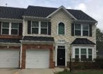 Foreclosed Home en BROCK ST, Yorktown, VA - 23690