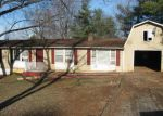 Foreclosed Home en TUNBRIDGE RD, Lynchburg, VA - 24501