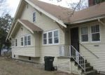 Foreclosed Home en VINE ST, Waterloo, IA - 50703