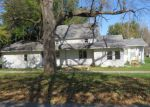 Foreclosed Home in W CEDAR ST, Bancroft, NE - 68004