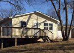 Foreclosed Home in 234TH TRL, Chariton, IA - 50049