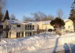 Foreclosed Home en ARNOLD ST, Rothschild, WI - 54474