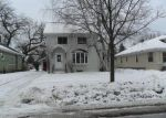 Foreclosed Home en S VINE AVE, Marshfield, WI - 54449
