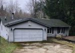 Foreclosed Home en TERN CT SE, Olympia, WA - 98513