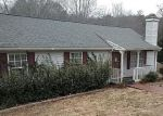 Foreclosed Home en GERANIUM RD, Ruckersville, VA - 22968