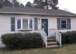 Foreclosed Home in HOWARD DR, Williamsburg, VA - 23185