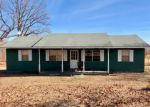 Foreclosed Home en HUNDLEY DR, Hurt, VA - 24563