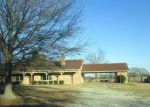 Foreclosed Home in RS COUNTY ROAD 4370, Point, TX - 75472