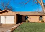 Foreclosed Home en ANGELINA DR, Garland, TX - 75040