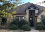 Foreclosed Home en REATA DR, Weatherford, TX - 76087