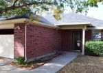 Foreclosed Home in DUNLAVY RD, Denton, TX - 76210