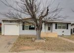 Foreclosed Home en E 10TH ST, Odessa, TX - 79761