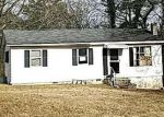 Foreclosed Home en W BROAD ST, Clinton, TN - 37716