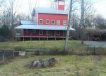 Foreclosed Home en ENGLISH MOUNTAIN RD, Cosby, TN - 37722