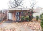 Foreclosed Home en ASH ST, Memphis, TN - 38108