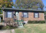 Foreclosed Home en CULPEPPER ST, Pulaski, TN - 38478