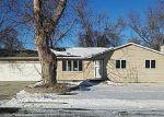 Foreclosed Home en E CUSTER PKWY, Brandon, SD - 57005