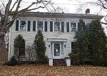 Foreclosed Home en W MARKET ST, Mercer, PA - 16137