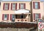Foreclosed Home en BUFFALO ST, Freeport, PA - 16229