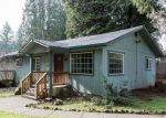 Foreclosed Home en BELLCREST RD, Scappoose, OR - 97056