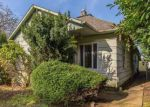 Foreclosed Home en SE MAPLE ST, Dallas, OR - 97338