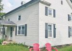 Foreclosed Home in COUNTY ROAD 98, Mount Gilead, OH - 43338