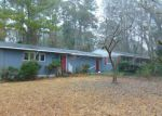 Foreclosed Home in LANDON DR, Washington, NC - 27889