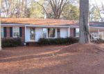 Foreclosed Home en WESTWOOD AVE W, Wilson, NC - 27893