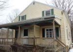 Foreclosed Home in OAK ST, Batavia, NY - 14020