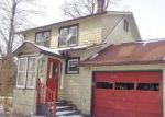 Foreclosed Home en PROSPECT RD, Westfield, NY - 14787