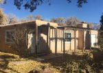Foreclosed Home en MARLOWE LN NE, Albuquerque, NM - 87113