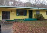 Foreclosed Home en HIGHWAY Y, Ellington, MO - 63638