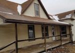 Foreclosed Home en E MAPLE ST, Liberal, MO - 64762