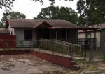 Foreclosed Home en S FOREST AVE, Joplin, MO - 64801