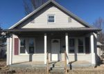 Foreclosed Home in W SAINTE MARIES ST, Perryville, MO - 63775