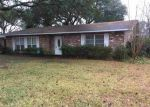 Foreclosed Home en LEE AVE, Crystal Springs, MS - 39059