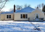 Foreclosed Home en JUUL RD SW, Hutchinson, MN - 55350