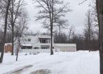 Foreclosed Home in ROXBURY DR, Laporte, MN - 56461