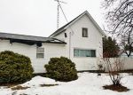 Foreclosed Home en N VICTORY CORNER RD, Ludington, MI - 49431