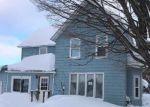 Foreclosed Home in ELM ST, Calumet, MI - 49913
